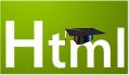 Ia-ti diploma in HTML